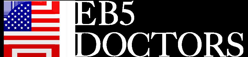 Eb5 doctors group1 logo
